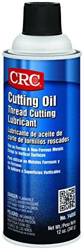crc-14050-cutting-oil-thread-cutting-lubricant-12-wt-oz