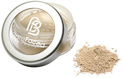 12g-fundacion-descarada-belleza-natural-mineral-whisper
