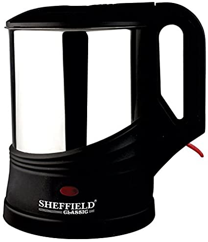 Sheffield-Classic-SH-7011-1.7-L-Electric-Kettle