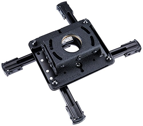 Chief Rpau Universal Projector Ceiling Mount Ehouseholds Com