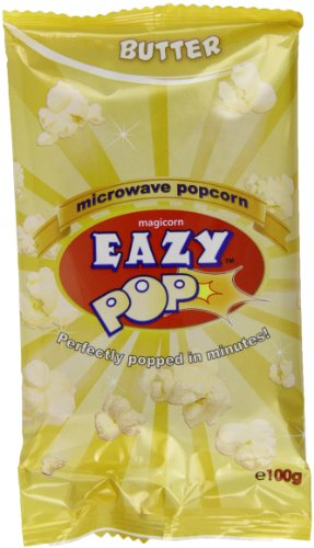 eazy-pop-butter-popcorn-100-g-pack-of-16