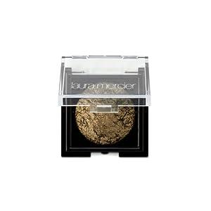 laura mercier baked augenfarbe schwarz karat schwarzes gold. Black Bedroom Furniture Sets. Home Design Ideas