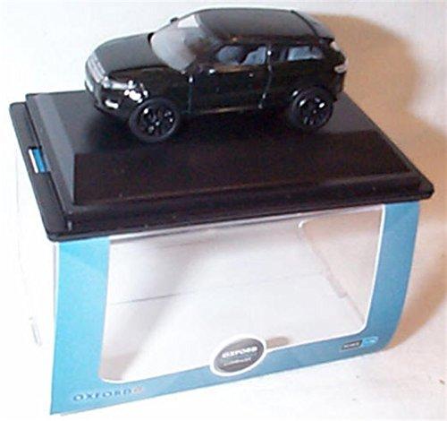 oxford-land-range-rover-evoke-2013-santorini-black-car-176-scale-diecast-model