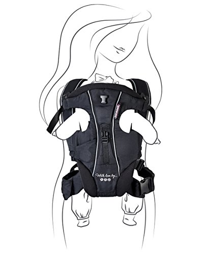 Chipolino-Baby-Carrier-Black
