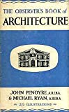 The Observer's Book of Architecture (The Observer's Pocket Series) (0723200556) by Michael Ryan