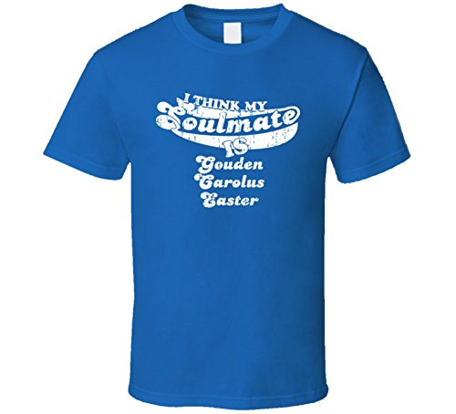 my-soulmate-gouden-carolus-easter-belgium-beer-drink-worn-look-t-shirt-2xl-royal-blue