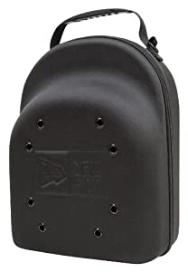 Buy MLB New Era Black 6 Cap Carrier by New Era
