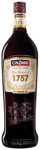 cinzano-1757-vermouth-rosso-1000-ml
