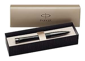 Parker Urban Premium Kugelschreiber Matt Black