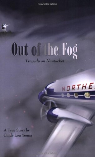 Out Of The Fog front-25328
