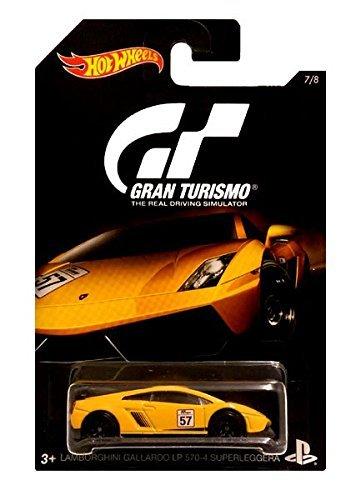 hot-wheels-gran-turismo-lamborghini-gallardo-lp570-4-superleggera-by-hot-wheels