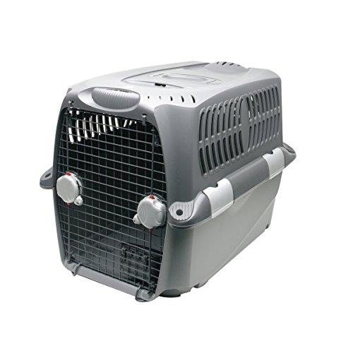 Xxl Dog Crates front-1048898