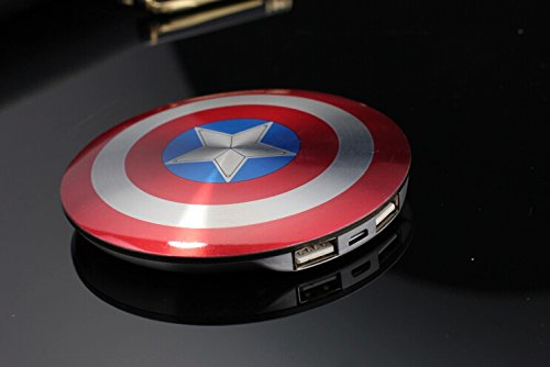 marvelr-batteria-esterna-motivo-scudo-di-capitan-america-6800-mah