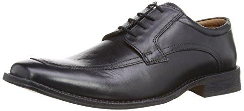 hush-puppies-benson-helling-iiv-chaussures-de-ville-homme-noir-black-43-eu-9-uk