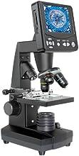 Comprar Microscopio Digital Bio-Micro Digital LCD 3,5