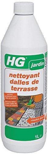 hg-nettoyant-dalles-1000-ml-lot-de-2