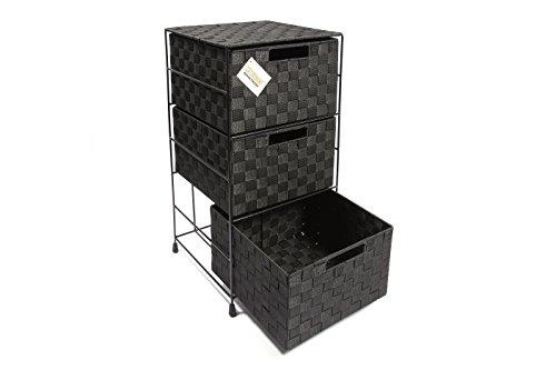 ehc-3-drawer-storage-cabinet-for-bedroom-bathroom-black