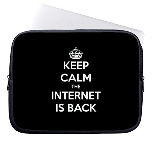 hugpillows-laptop-sleeve-bag-keep-calm-the-inthernet-is-back-notebook-sleeve-cases-with-zipper-for-m