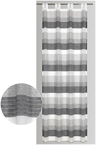 ambiente-trendlife-schlaufenschal-brisco-altrosa-140x255cm