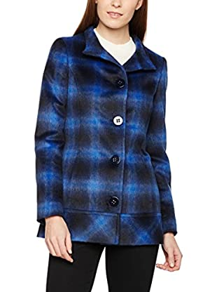 Trussardi Collection Chaqueta (Azul)