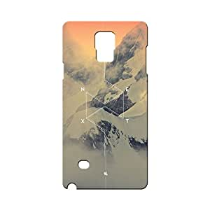 G-STAR Designer Printed Back case cover for Samsung Galaxy S6 Edge - G7968