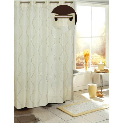 Fabric Shower Curtains Shower Curtains Outlet