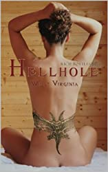 Hellhole West Virginia