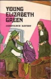 img - for Young Elizabeth Green (Gateway Series) book / textbook / text book