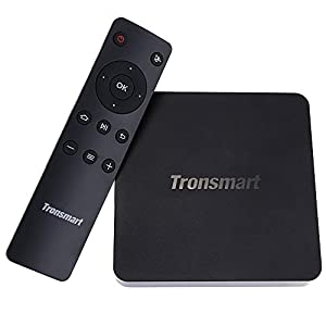 4K-Android-TV-Box-Tronsmart-Vega-S95-Telos-Android-51-Smart-TV-Box-Amlogic-S905-Quad-Core-KODI-XBMC-UHD-2G16G-Mini-PC-H265-WiFi-Gigabit-LAN-SATA-Miracast-OTA-Mdia-Player