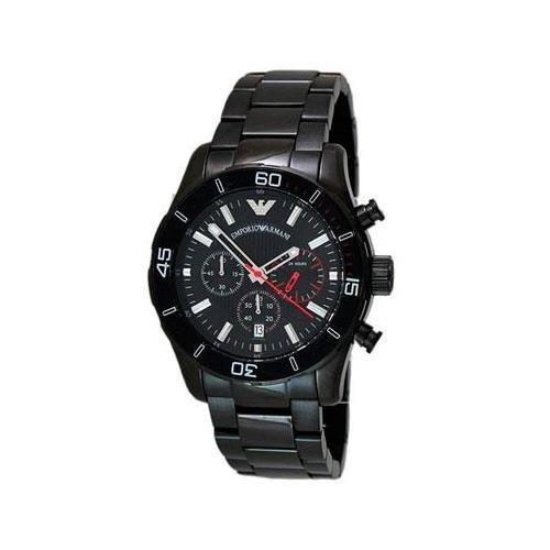 Reloj caballero Emporio Armani ref: AR5931