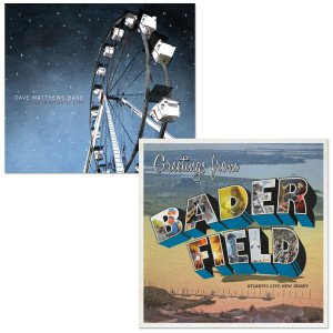 dave-matthews-band-live-in-atlantic-city-2cd-set-8-track-limited-edition-bonus-cd