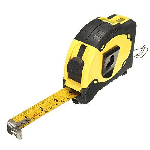 lv-07-pro-25-75m-laser-level-tape-measure-horizontal-vertical-line-ruler-tester-shopping