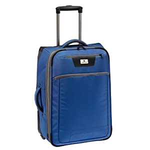 Buy Eagle Creek Travel Gateway Upright 28 Bag by Eagle Creek