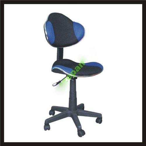Modern Children Girl Chair Desk swivel office chair NEW Quality Item