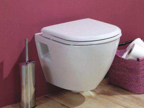 taharet wc sonstige preisvergleiche erfahrungsberichte und kauf bei nextag. Black Bedroom Furniture Sets. Home Design Ideas