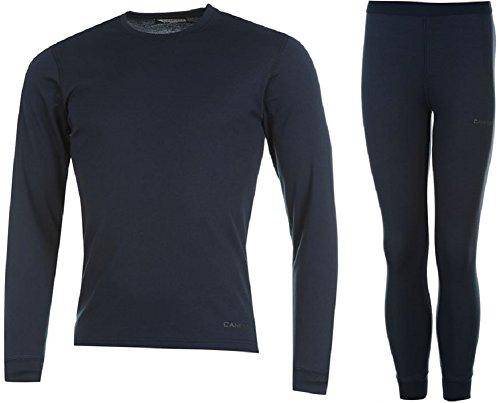 campri-sports-base-layer-junior-thermal-top-pant-set-unisex-navy-13-years