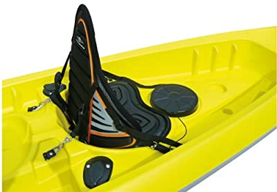 BIC Adventure Kayak Backrest