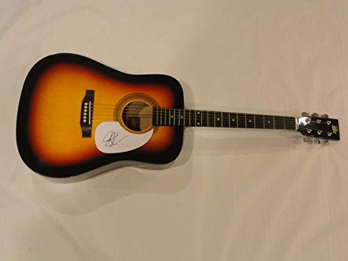 jonathan-jackson-signed-f-s-sunburst-acoustic-guitar-nashville-avery-b