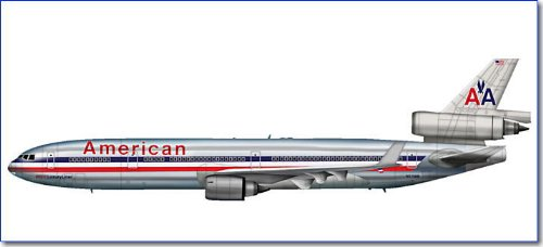 hobby-master-1-200-md-11-american-airlines-japan-import
