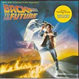 Back To The Futureby Alan Silvestri
