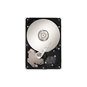 Seagate 3.5 inch 1TB Barracuda Desktop Hard Drive
