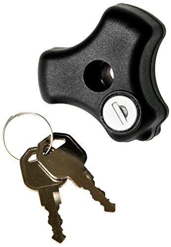 Hi-Lift VERS-LK Versatile Locking Knob (Kit Hi Lift compare prices)