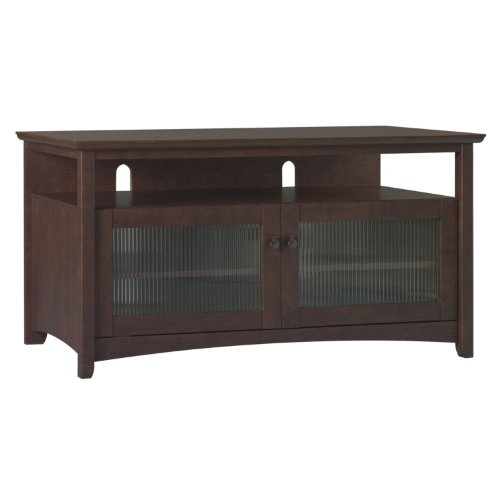 Bush Furniture Bush Furniture Bush Buena Vista Tv Stand
