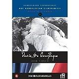 PARTIE DE CAMPAGNE (1936) [import avec audio Francais]