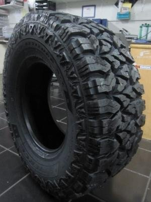 Mud Tires Loud Mud Tires