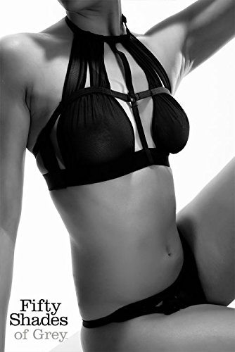Fifty-Shades-of-Grey-Lingerie-Soutien-gorge-souple-ouvert-Black-Label-FIFTY-SHADES-OF-GREY