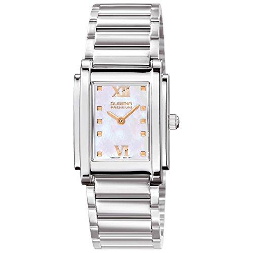 Dugena Premium 7090256 - Reloj para mujeres