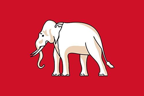 magflags-large-flag-the-white-elephant-flag-thai-national-flag-from-1855-to-1916-31-december-90x150c