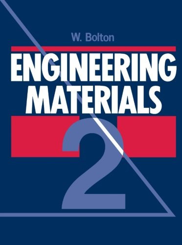 Engineering Materials: Volume 2 (Engineering Materials 2 compare prices)