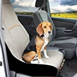 Petco Premium Bucket Seat Cover